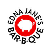 Edna Jane's BBQ hiring Catering Chef in Los Angeles, CA