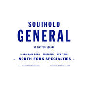 Southold General hiring Cashier in Southold, NY