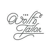 The Wolfs Tailor hiring Head Bartender in Denver, CO