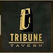 Tribune Oakland hiring Front of House Staff in Oakland, CA
