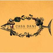 Casa Dani hiring Sous Chef in New York, NY