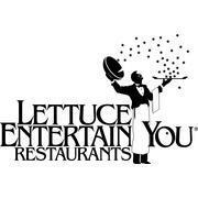 Lettuce Entertain You Restaurants - Chicago hiring Assistant General Manager - RPM Italian Chicago in Chicago, IL