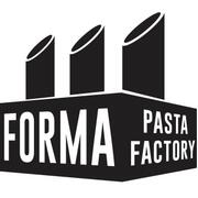 Forma Pasta Factory hiring Lead Line Cook in New York, NY