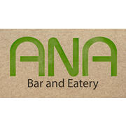 Ana Bar and Eatery hiring cooks in New York, NY