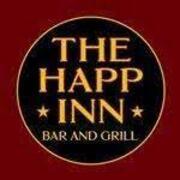 The Happ Inn Bar & Grill hiring Server in Northfield, IL