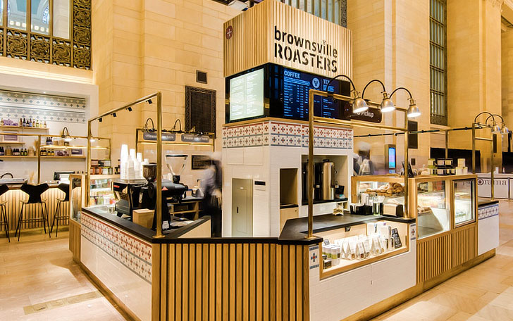 Great Northern Food Hall great northern food hall part of meyersusa | culinary agents
