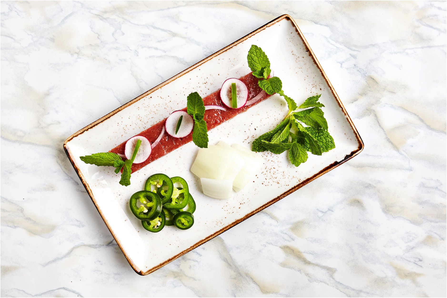 Pastry Chef at ilili Restaurant | Culinary Agents