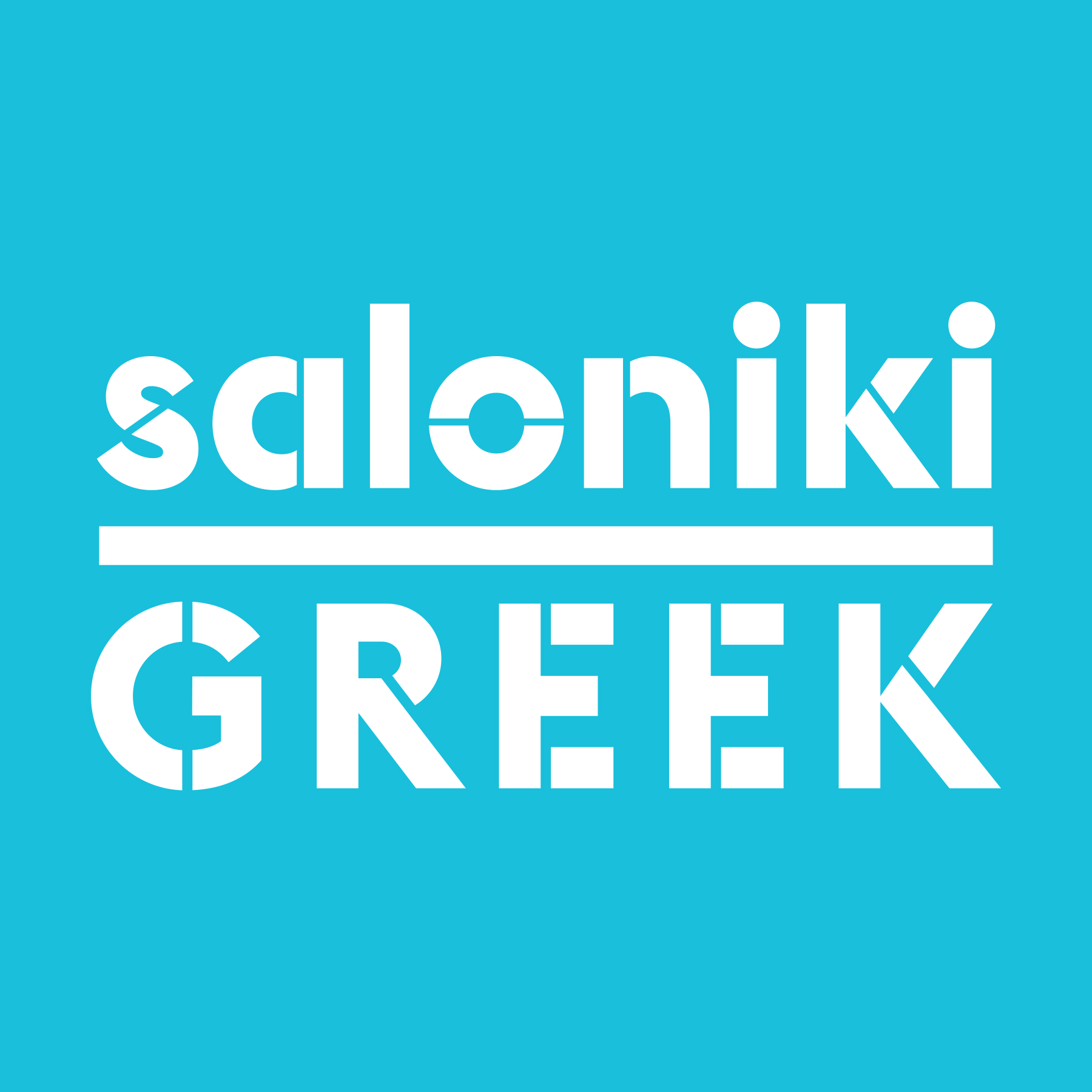 Culinary Manager at Saloniki Greek | Culinary Agents
