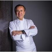 The Dinex Group, the Restaurant Group of Chef Daniel Boulud