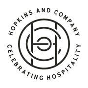 Hopkins and Company