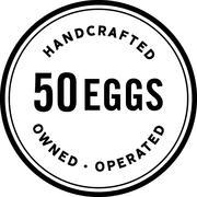 50 Eggs Inc.