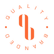 Quality Branded