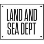 Land and Sea Dept.