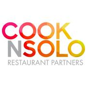 COOKNSOLO Restaurants