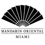 Mandarin Oriental - Miami