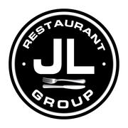 JL Restaurant Group