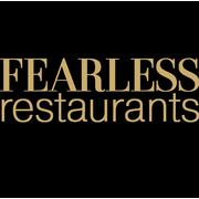 Fearless Restaurants