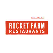 Rocket Farm Restaurants