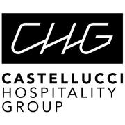 Castellucci Hospitality Group