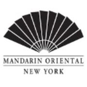 Mandarin Oriental - New York City