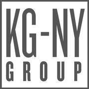 KG-NY Restaurant Group