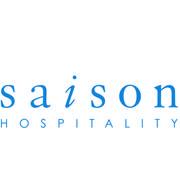 Saison Hospitality
