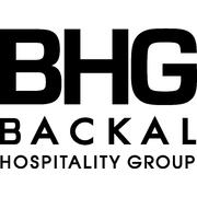 Backal Hospitality Group
