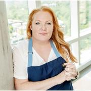 Big Heart Hospitality by Tiffani Faison