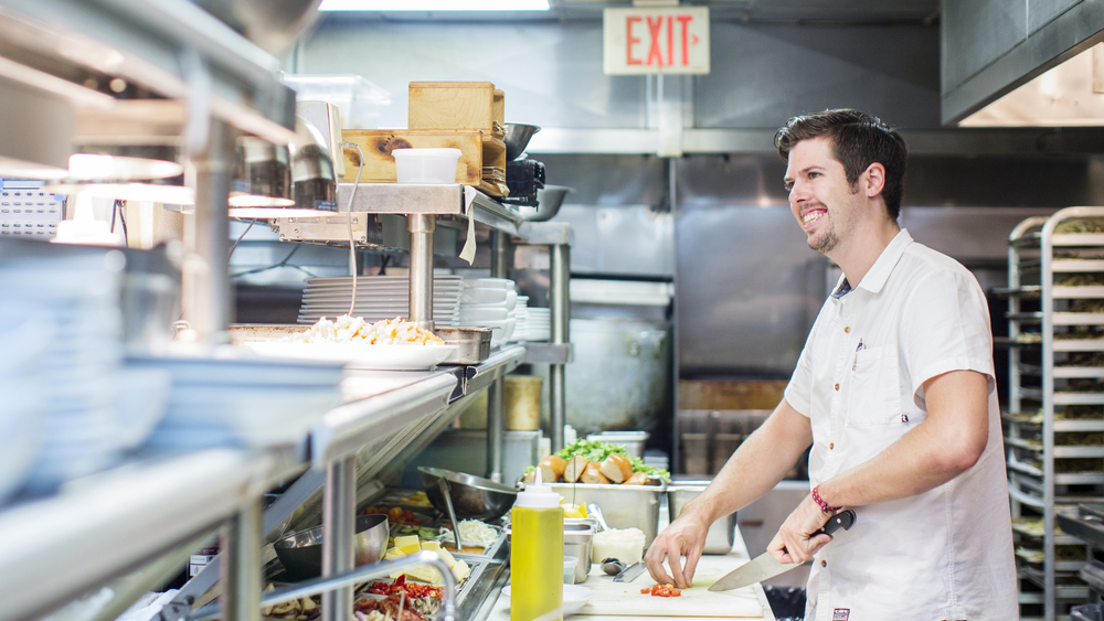 Beyond the Job Board: 7 Other Ways to Use Culinary Agents