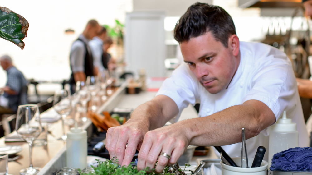 Career Advice from James Beard Foundation Award-Winning Chefs