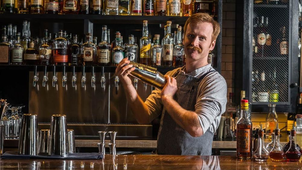 Ask An Expert: Making the Most of Fresh Ingredients Behind the Bar