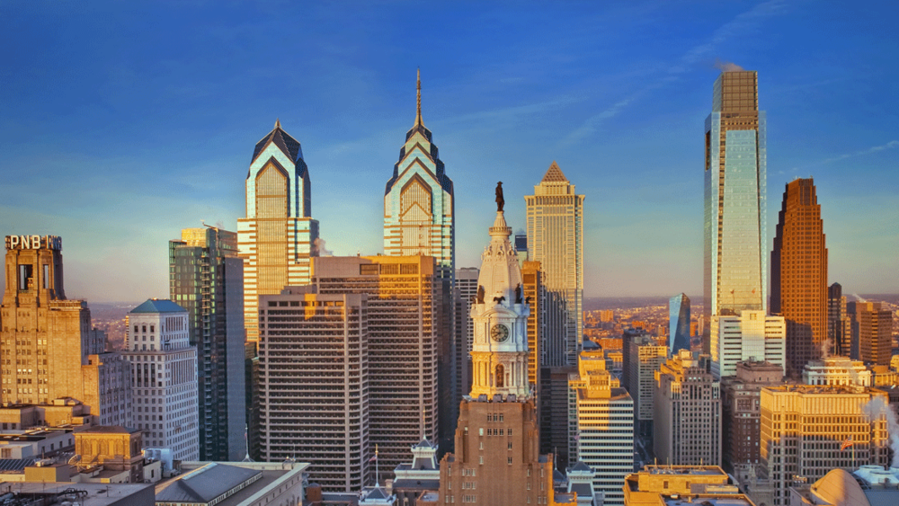 ESL Resources for Hospitality Workers in Philadelphia