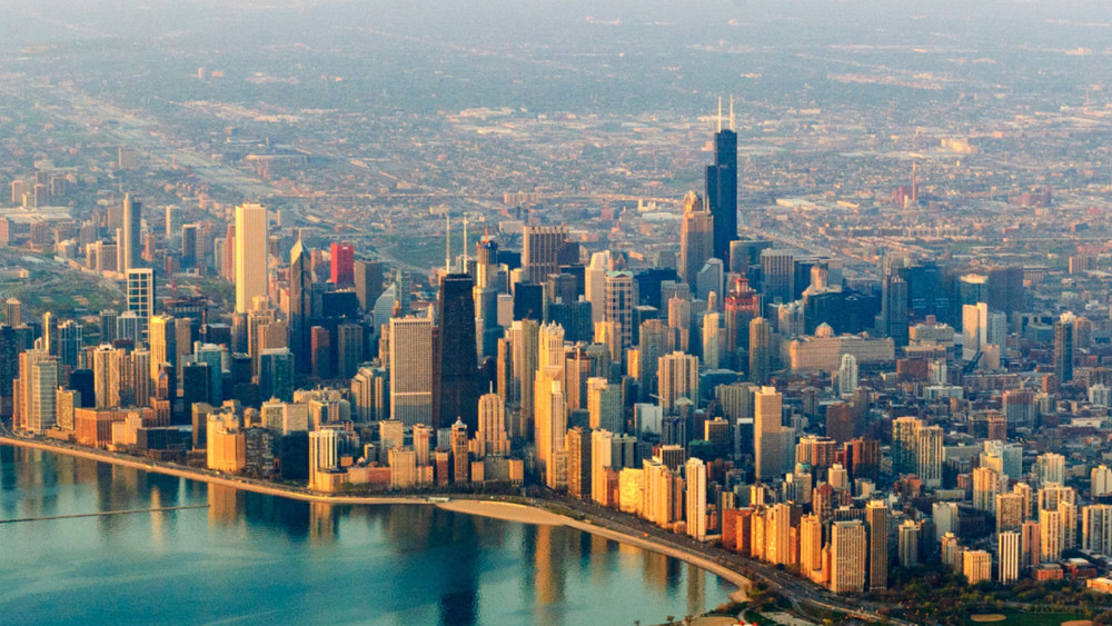ESL Resources for Hospitality Workers in Chicago