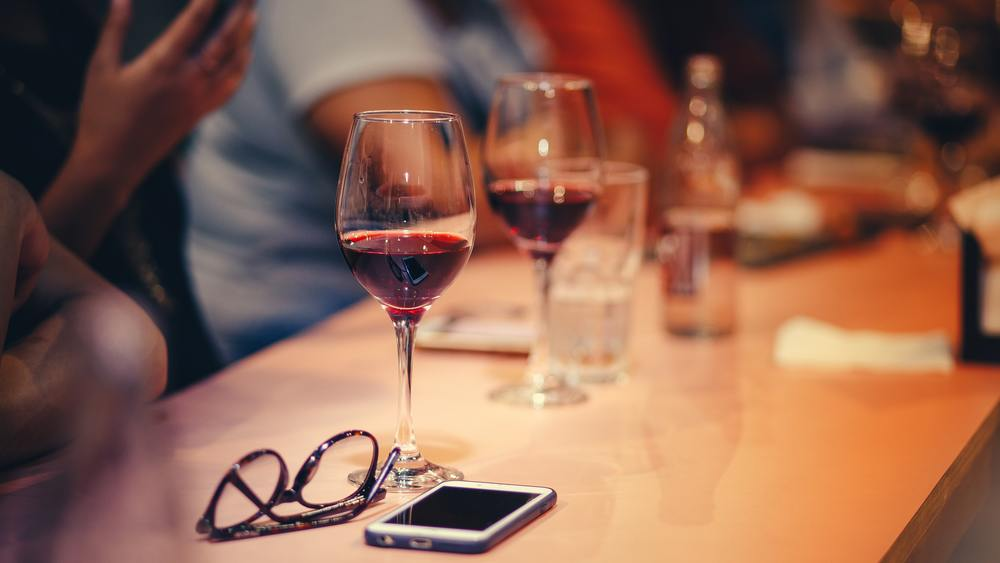 Wine-Worthy Podcasts for Your Listening Enjoyment