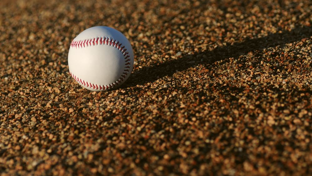 Batter Up - Foodservice Careers With Sports Perks