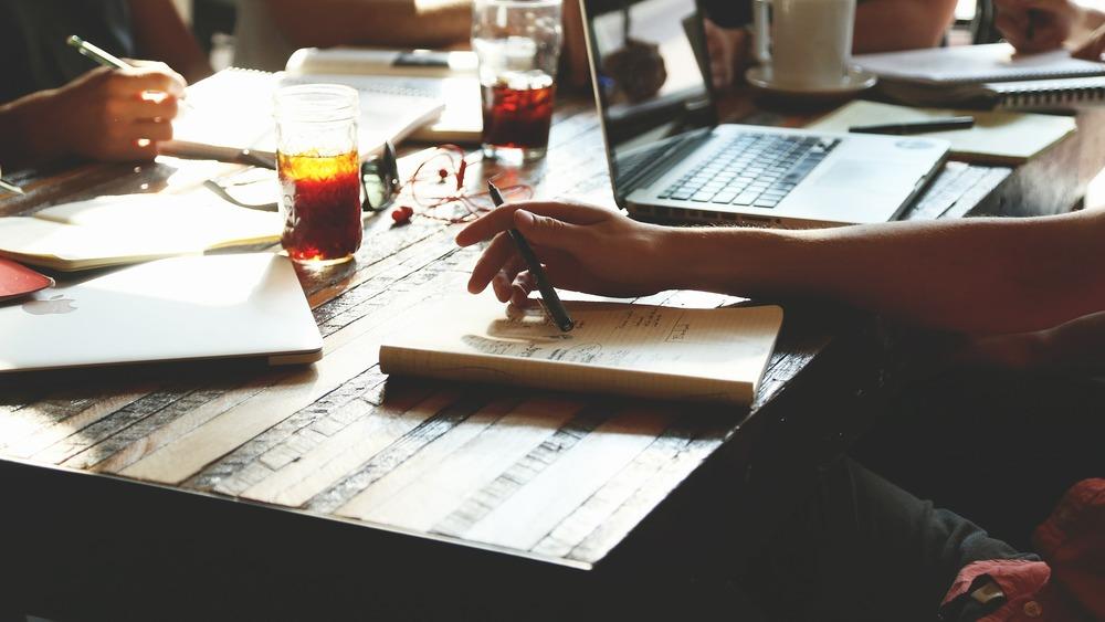 7 Hospitality Careers Off the Restaurant Floor
