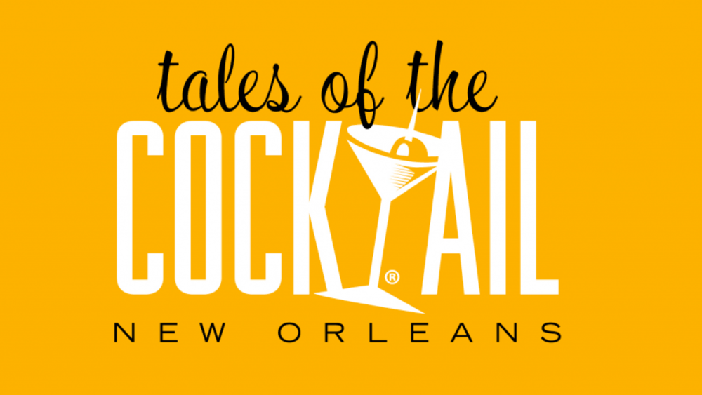 ICYMI: The Spirited Awards 2019 - Tales of the Cocktail