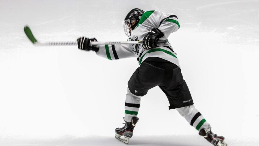 Foodservice Careers at NHL Arenas