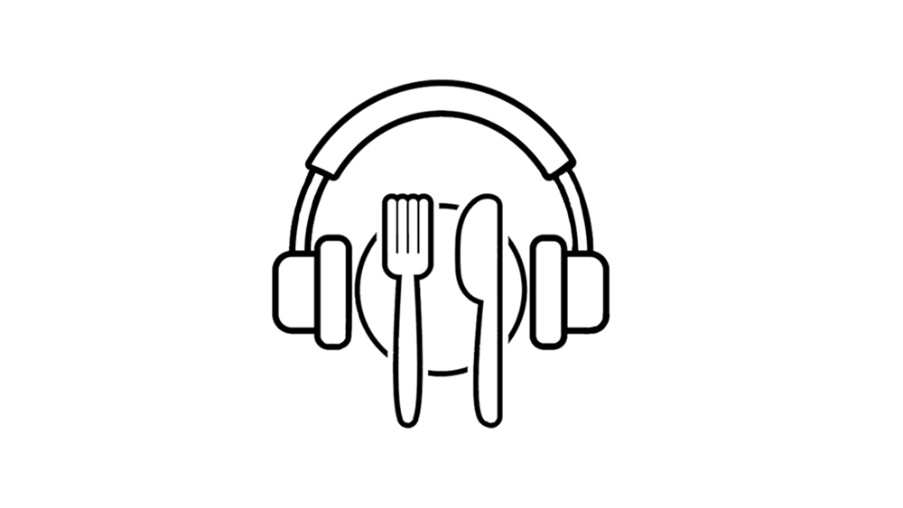 Educational Podcasts For Careers in Hospitality