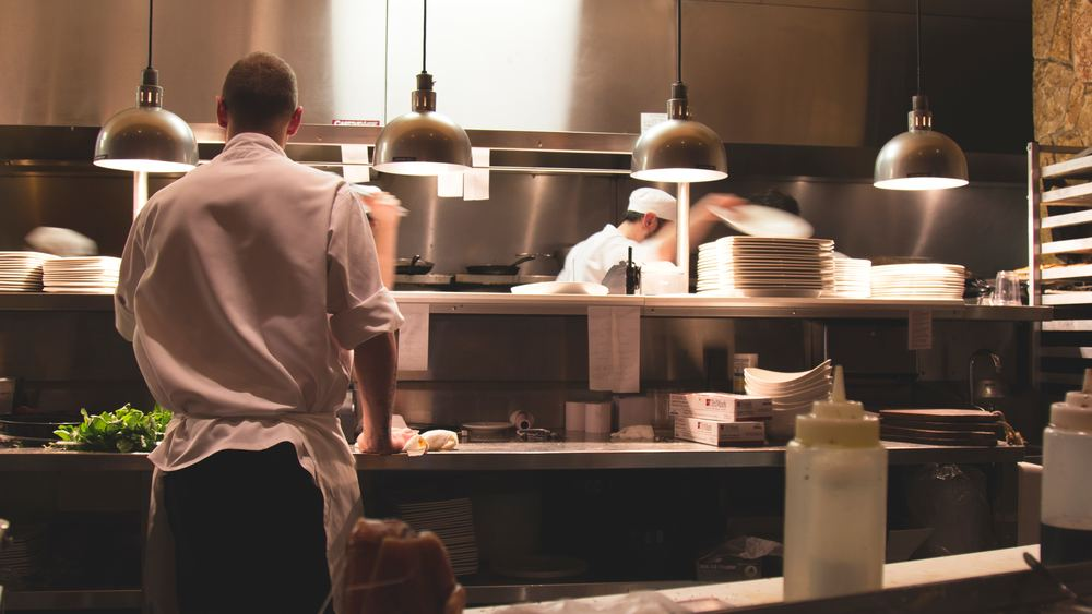 Where Hospitality Professionals Want to Work - Top 50 Places 2019