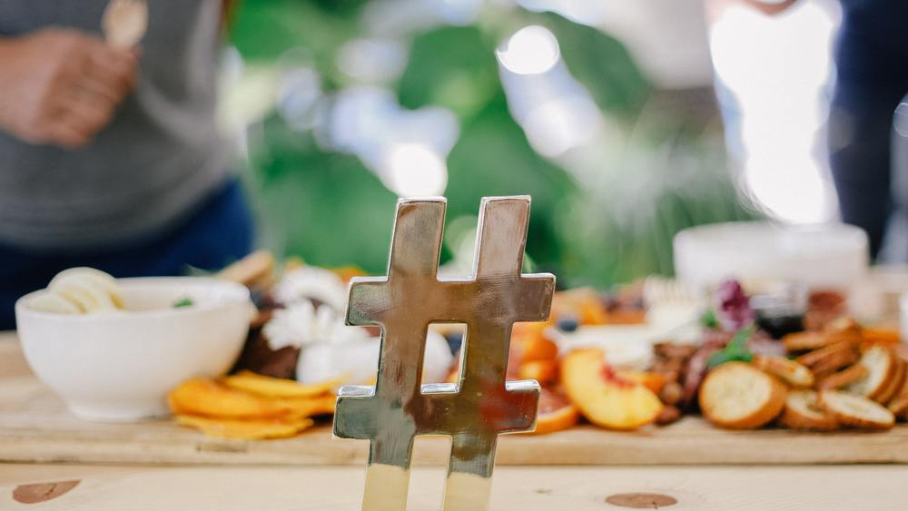 [COVID-19] Guide to Instagram Hashtags for Supporting Restaurants