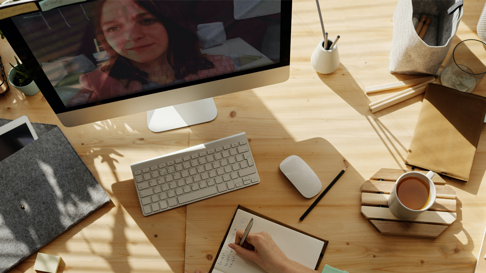 7 Tips to Ace Your Video Interviews