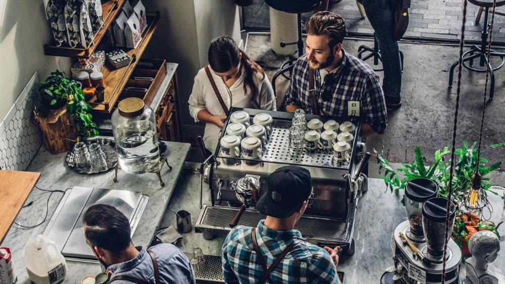 Customer Service: A Hospitality-Driven Approach