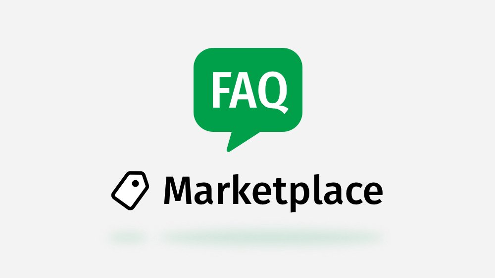 Culinary Agents Marketplace - Frequently Asked Questions (FAQs)