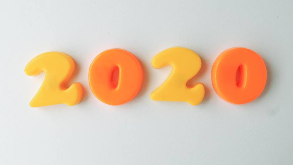 Top 7 Articles of 2020 on Culinary Agents