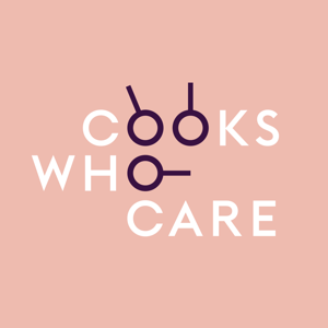 Cooks Who Care, Culinary Agents Job Board