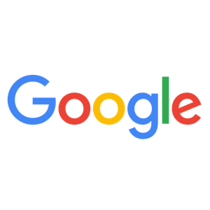 Google Jobs Logo from Culinary Agents Distribution Partner