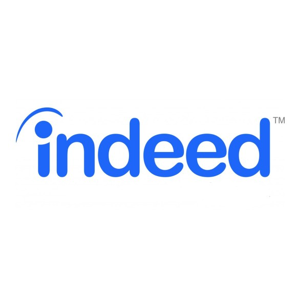 Indeed Logo from Culinary Agents Distribution Partner
