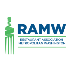 Restaurant Association Metropolitan Washington, RAMW, Culinary Agents Job Board