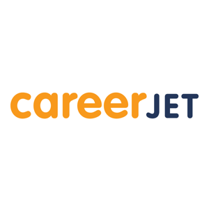 CareerJet Logo from Culinary Agents Distribution Partner